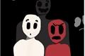História: A raiva - Dekubaku
