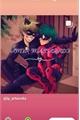 História: Amor Mascarado (bakudeku - katsudeku)