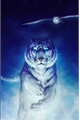 História: Animalibus