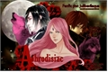 História: Aphrodisiac - Sasusaku