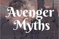 História: Avenger Myths