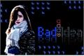 História: Bad Idea - Imagine Kim Jisoo (One-Shot) Blackpink