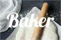 História: Baker