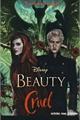 História: Beauty Cruel