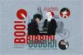 História: Bibbidi-Bobbidi-Boo!