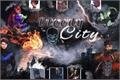 História: Bloody City