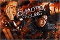 História: Chaotic Feeling. - (Jeon Jungkook)