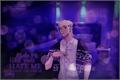 História: Choke Me Like You Hate Me - Imagine Ken Ryuguji (Draken)