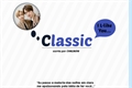 História: Classic - MinSung