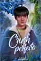 História: Crush Perfeito - Bang Chan
