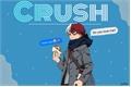 História: Crush; tododeku
