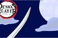 História: Demon Slayer: Traumas and Pains -interativa-