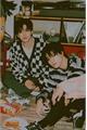 História: Destroying You. - Jaemin e Jeno