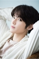 História: Dois Corações - Imagine Lee Taeyong (NCT)