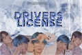 História: Drivers License - Taegi