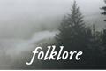 História: Folklore