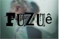 História: Fuzuê - Drarry