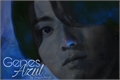 História: Genes Azul ( Taekook - Vkook ) ABO