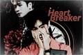 História: Heartbreaker - markson