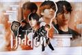 História: HIDDEN - Taekook . ABO