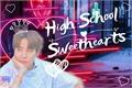 História: High School Sweethearts - Vhope