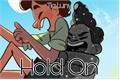 História: Hold On - Luca (Pixar)