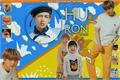 História: HURON (Won)