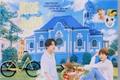 História: Igrejinha Azul