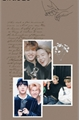 História: Ilusão - NamJin, Jikook e TaeYoonSeok - BTS