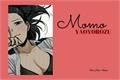 História: IMAGINE - Momo Yaoyorozu - OneShot 'Laço'
