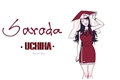 História: IMAGINE - Sarada Uchiha - OneShot 'Vamos'