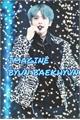 História: Imagine Byun Baekhyun