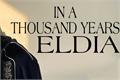História: Hange Zoe - In a thousand years, Eldia