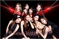 História: In Love With 9 girls - (Imagine TWICE)