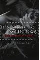História: It's Okay to Not be Okay   Joesar