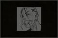 História: It's You - (Imagine Ken Ryuguji) (Imagine Draken)