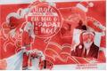 História: Jingle-Jingle Bell, Sou O Seu Papai Noel