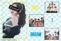 História: Just a Dream - BTS
