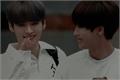História: Late. - MinSung