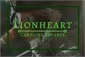 História: Lionheart - Erwin Smith