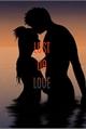 História: Lust or Love (tobidei)
