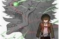 História: Midoriya com o poder dos 9 titans