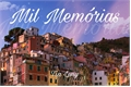 História: Mil Memórias - Luca x Alberto