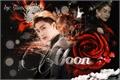História: Moon (Taeil NCT) ABO