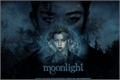 História: Moonlight - Chanlix