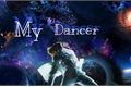 História: My Dancer Jikook ( ABO)