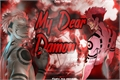 História: My Dear Damon - Imagine Ryomen Sukuna x Leitora