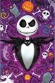 História: My Hero Academia: Halloween Encantado