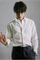 História: My Rock Star - Jaehyun