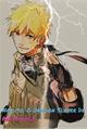 História: Naruto: O Dragon Slayer De Relâmpago